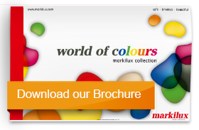 World ofcolour