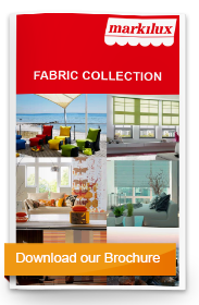 fabric-collection