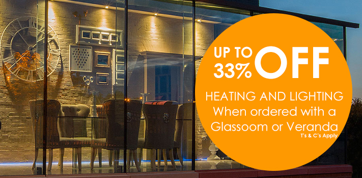 33-off-heating-and-lighting-with-glassrooms