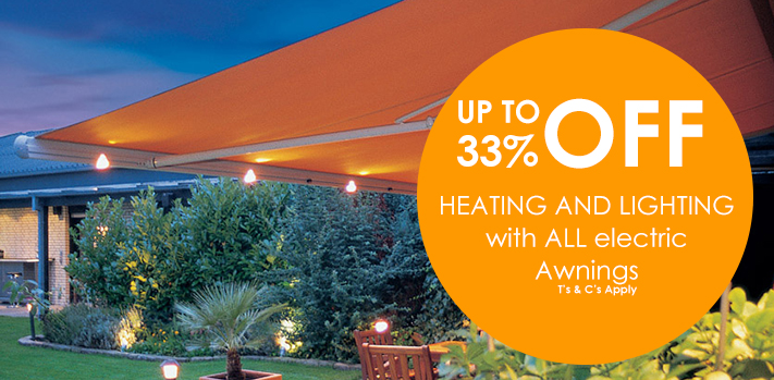 33-off-lighting-and-heating-with-awnings