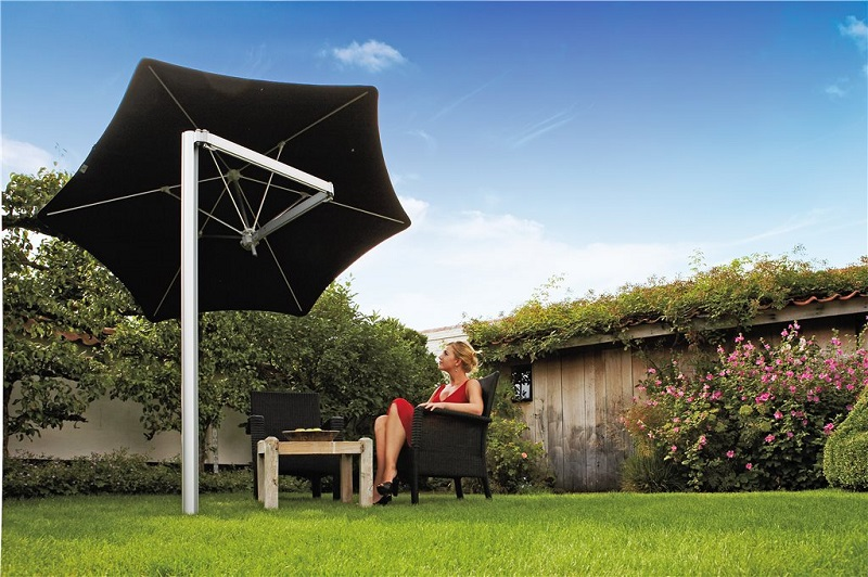 Paraflex Umbrella