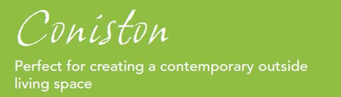 Coniston-banner