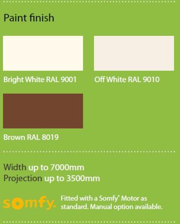 Grasmere-size-colours