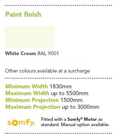 Kentmere-sizes-colours
