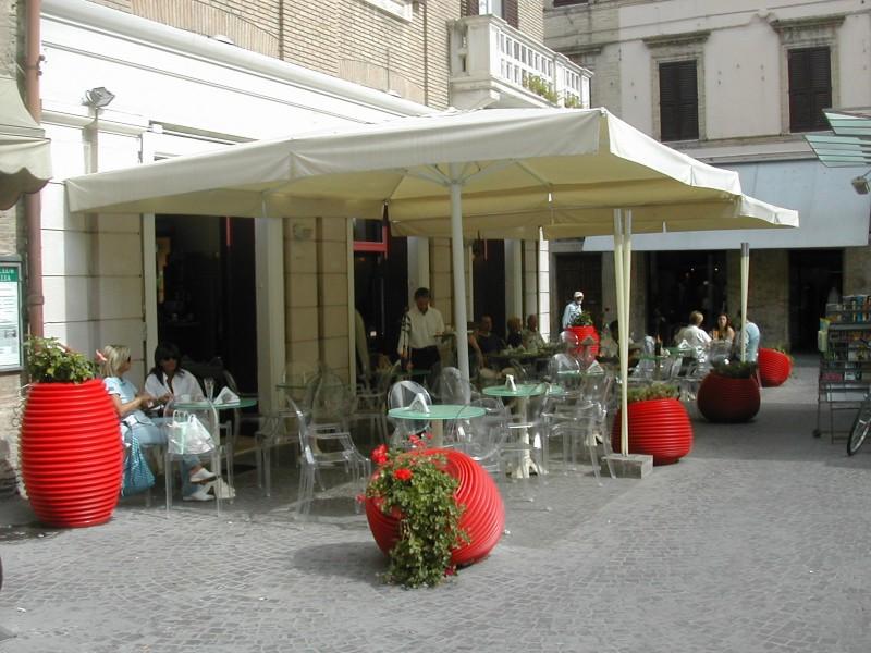 Poggesi Palazzo