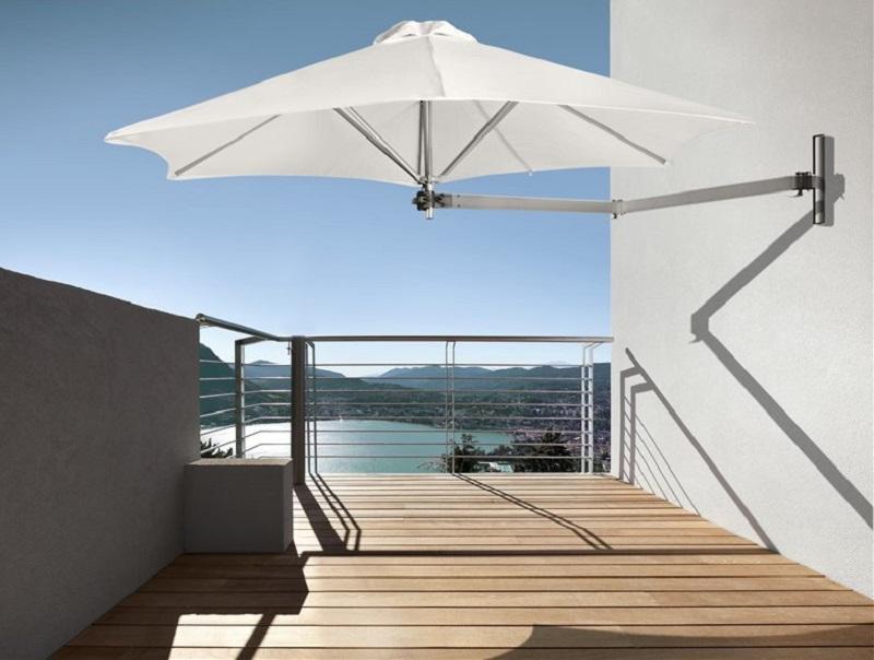 Balcony Shade