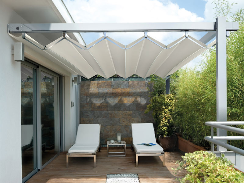 Brilliant Retractable Roof Systems Canopies Louvred Roofs Samson Download Free Architecture Designs Scobabritishbridgeorg