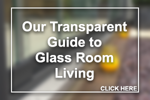 Guide to Glass Rooms