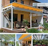 conservatory-awnings-1030