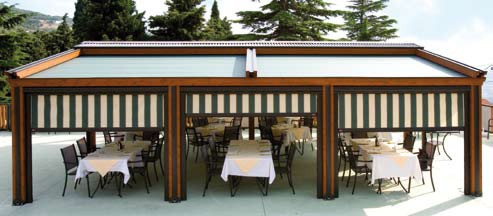 gibus-med-restaurant-blinds