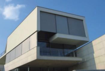 grey-vertical-blinds
