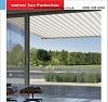 weinor-awnings-for-your-patio