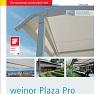 weinor-plaza-pro