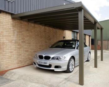 BMW-Carport-350w