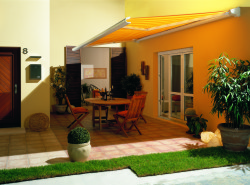 Sun-Awning-Yellow-Patio