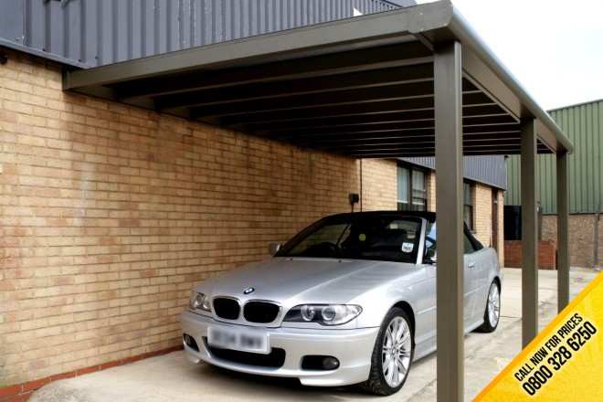 Large-BMW-Carport