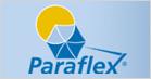 paraflex-logo