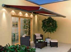 patio-awning-cambridgeshire