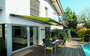 Patio Awnings For Home Amp Garden Uk