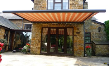 Markilux-Wide-Awning