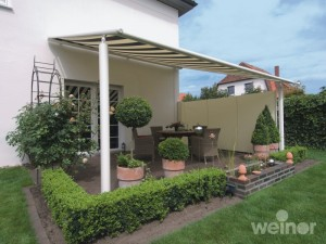 Weinor-Plaza-Home3