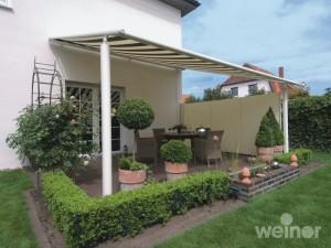 Weinor-Plaza-Home3