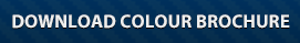 Colour Brochure