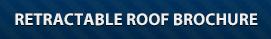 retractable-roof-brochure