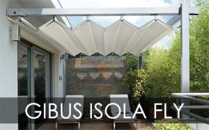 Gibus Isola Fly