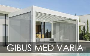 Gibus Med Varia