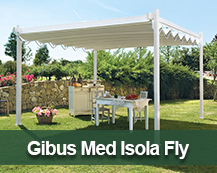 Domestic-gibus-med-isola-fly