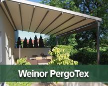domestic-PergoTex
