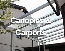 Canopiesandcarports