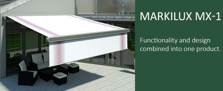 Markilux-MX-1
