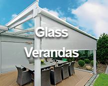 glassverandas