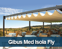 view-gibus-med-isola-fly