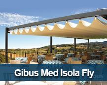 gibus-med-isola-fly