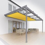 Glass System Example Prices Samson Awnings