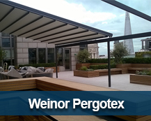 View-the-Weinor-Pergotex
