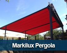View-Markilux-Pergola