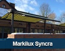 view-markilux-syncra