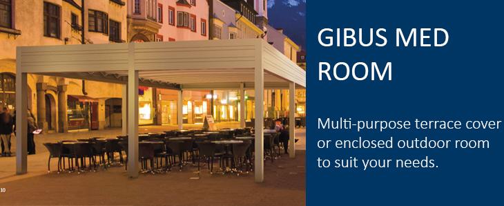 Gibus Med Room Header