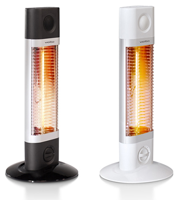 CH1200-LT-black-and-white-heaters