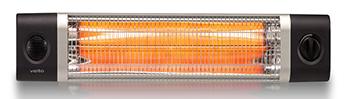 CH2500TW-Heater