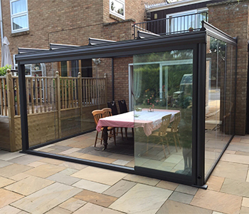 glass-room-on-patio1
