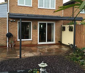 glass-veranda-leds