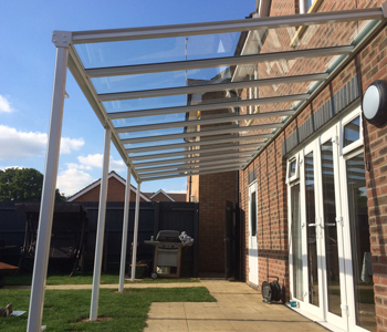 large-glass-veranda