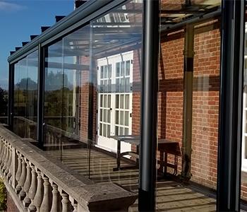 terrace-glass-room