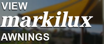click to view markilux awnings