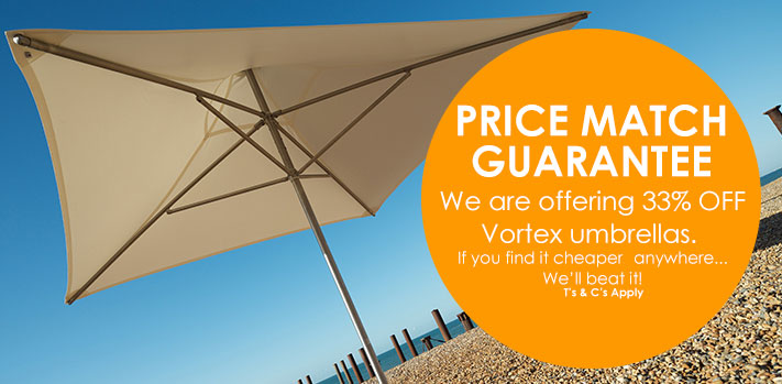 vortex-price-match
